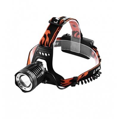 Светодиодный фонарь Police 2189 T6