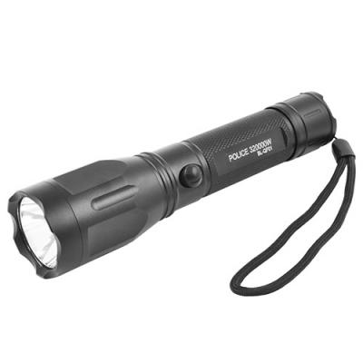 Тактический фонарь Police QF01