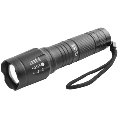 Тактический фонарь Police 1838 T6