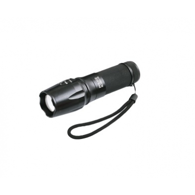 Тактический фонарь Police 2831 Т6