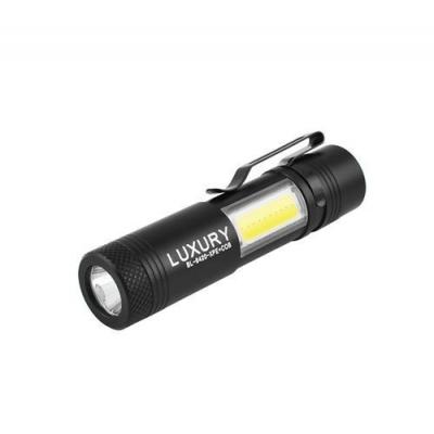 Тактический фонарь Police 8420
