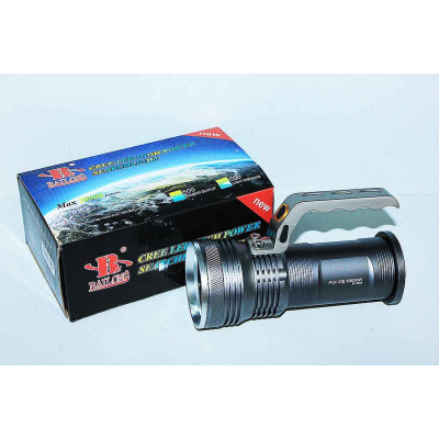Тактический прожектор Police T801