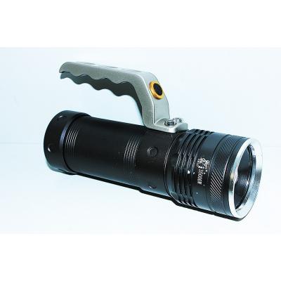 Тактический прожектор Police S910